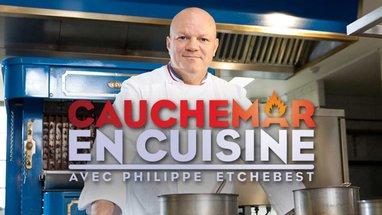 Comment cauchemar en cuisine peut aider votre campagne - Cauchemar en cuisine philippe etchebest ...